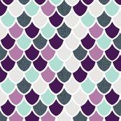 R6025155_rpurple-scales-2_shop_thumb