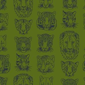 kickass_kitties_-_jungle