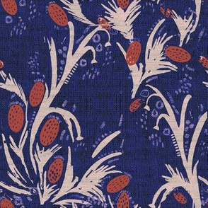 FRENCH_LINEN_THISTLE_WINTER