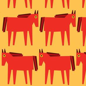 Zoppyzeeps_Horses