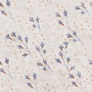 FRENCH_LINEN_MEADOW