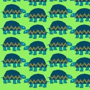 Zoppyzeeps_Turtles