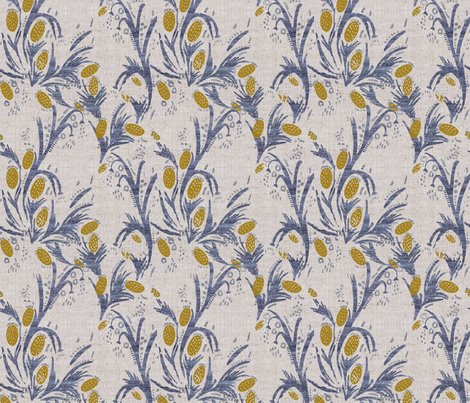 Rfrench_linen_thistle_shop_preview