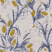 Rfrench_linen_thistle_shop_thumb