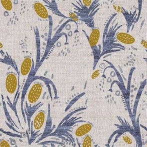 FRENCH_LINEN_THISTLE