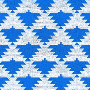 FRENCH_LINEN_SEDONA_BLUE