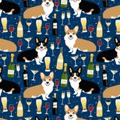 Rrrrcorgis_wine_confetti_navy_shop_thumb