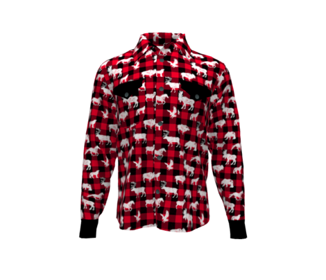 Rrrrcabin_buffalo_plaid_red_black1_comment_784537_preview