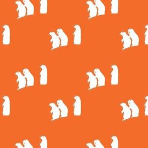 PrairieDogs2