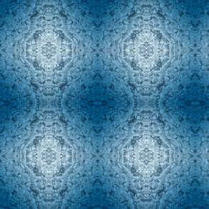 oregano blue 1