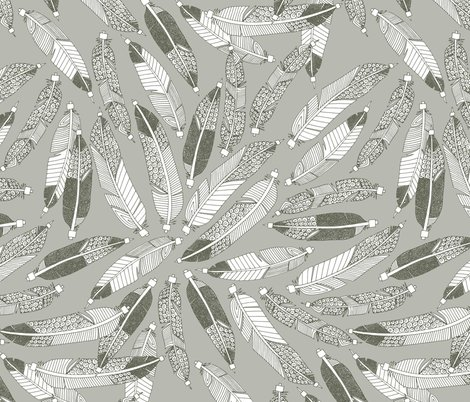Rnative_feathers_silver_st_sf_9000_hb_21012017_shop_preview