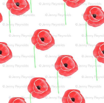 Rrpoppies.pdf_ed_preview
