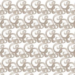 Sepia_snakes
