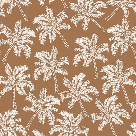 Rpalm_fabric_brown_shop_preview