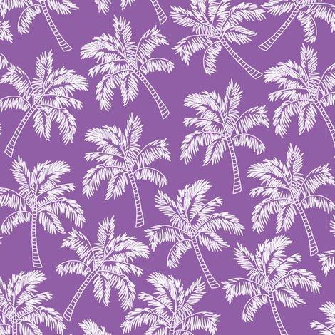 Rpalm_fabric_violet_shop_preview