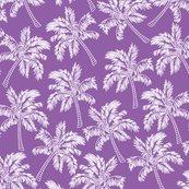 Rpalm_fabric_violet_shop_thumb