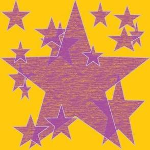 starzswatch