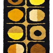 anonymous_wool_pile_rya_rug