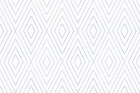 Diamond_dash_pattern_without_ground_in_navy_shop_preview