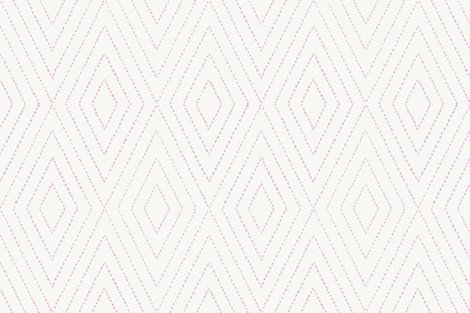 Rrdiamond_dash_pattern_without_ground_in_pink_shop_preview