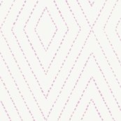 Rrdiamond_dash_pattern_without_ground_in_pink_shop_thumb