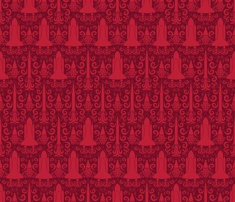 Rrocket_damask_red_v3-01-01_shop_preview