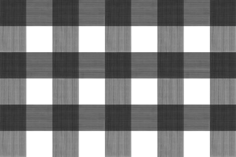 Rblack_plaid_strie_merged_2_shop_preview
