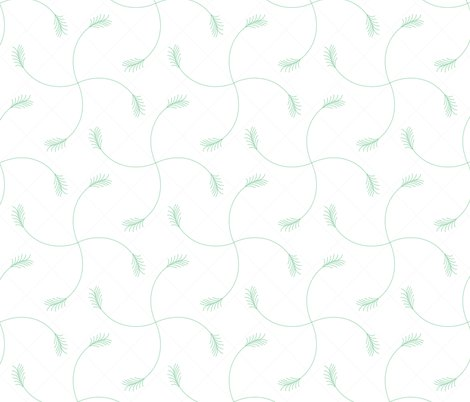 Rwallpaper_wheat_grid_repeating_green_on_white-01_shop_preview