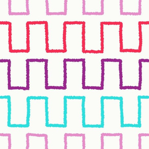 Stepped_stripe in pinata