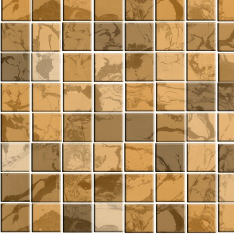 Rrbrown_tiles_shop_preview