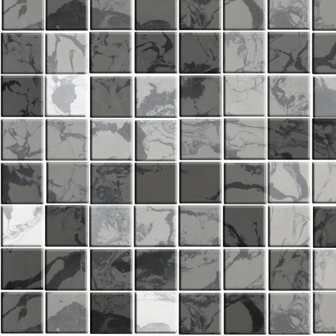 Rblack_grey_tiles_shop_preview