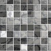Rblack_grey_tiles_shop_thumb