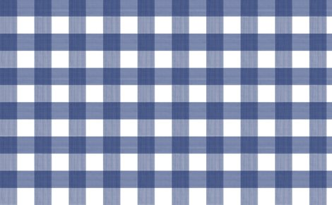 Rnavy_plaid_strie_merged_2_shop_preview