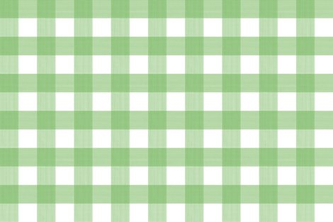 Rrgreen_plaid_strie_merged_2_shop_preview