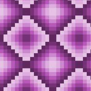 purple_boxes_majesty_redux
