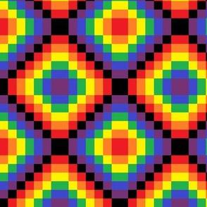 pride_boxes_redux