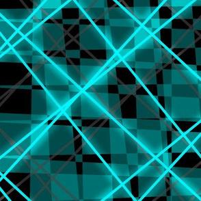 crazy_checkers_glow6