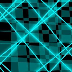 crazy_checkers_glow7