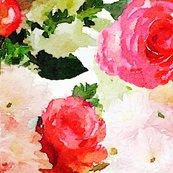 Rfloral_watercolorv2_shop_thumb