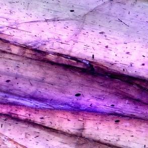 Purple Labradorite 1p1 yardage