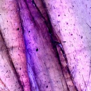 Purple Labradorite 1p2 yardage