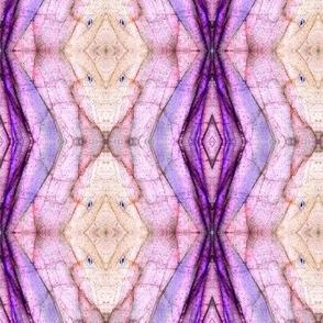 Purple Labradorite 1p4 yardage