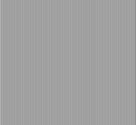 pinstripes vertical dark grey fabric by misstiina on Spoonflower - custom fabric
