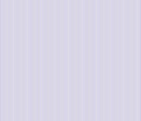 pinstripes vertical light purple fabric by misstiina on Spoonflower - custom fabric