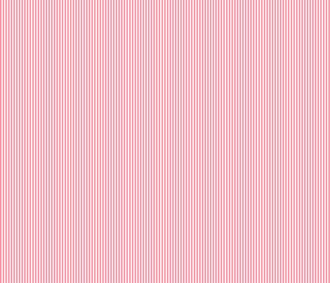 Pinstripes_8prettypinkvertical_shop_preview