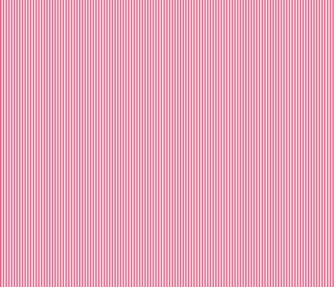Pinstripes_9hotpinkvertical_shop_preview
