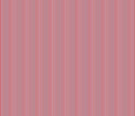 Pinstripes_10redvertical_shop_preview