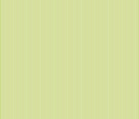 Pinstripes_16limegreenvertical_shop_preview