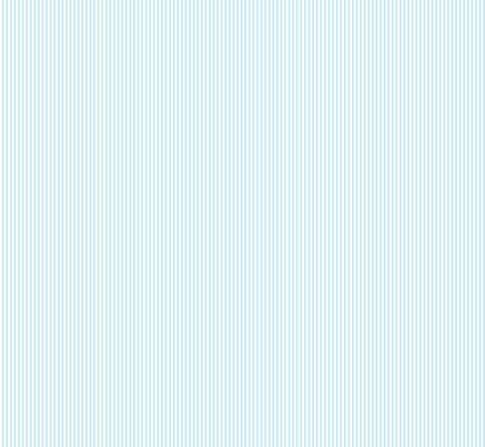pinstripes vertical ice blue fabric by misstiina on Spoonflower - custom fabric