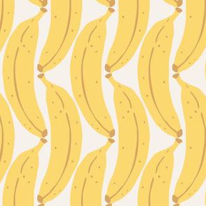 banane_L
